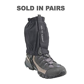 Sea to Summit Tumbleweed Ankle Gaiters