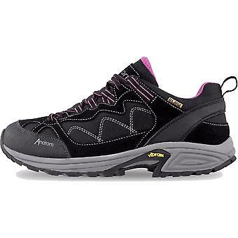 Anatom Womens S1 Skye Trail Ultralight Multi-Activity Shoe