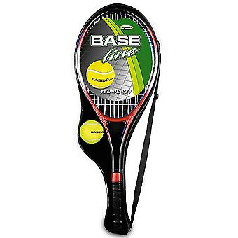 Basislijn 2 Junior tennisrackets