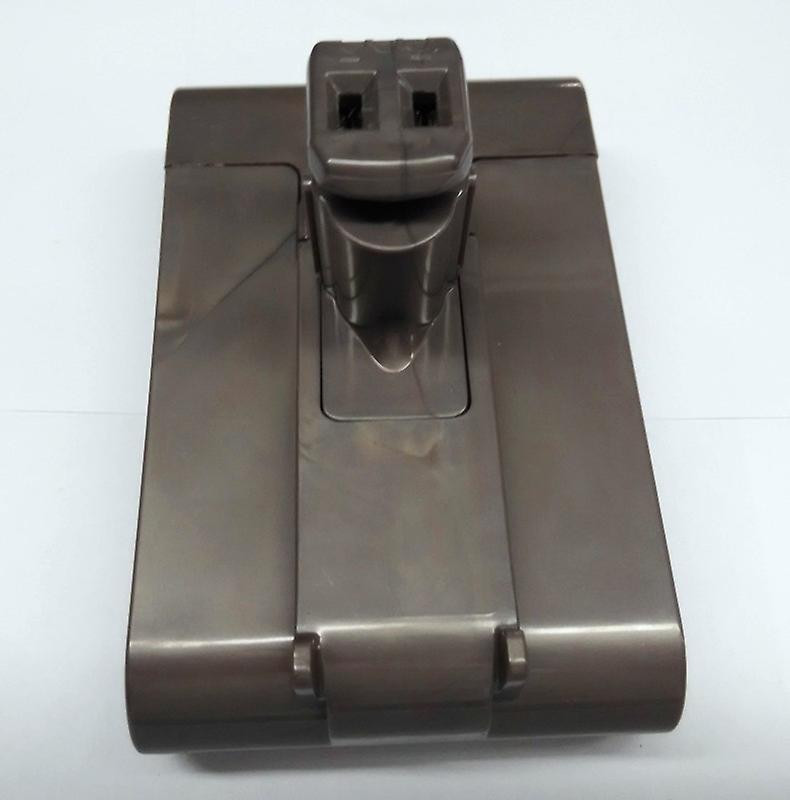 Battery 22,2V 2.0Ah LI-ION for Dyson DC31 / 917083-01