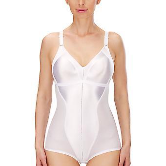 Naturana 3263 vrouwen niet-Wired vormgeven all-in-een lichaam