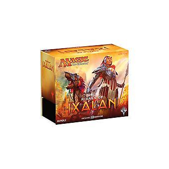 Magia Il raduno rivali di Ixalan Bundle Pack gioco gioco