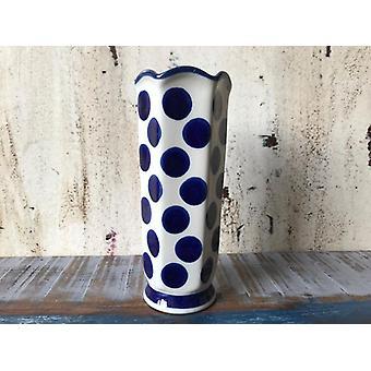 Vase, env. 18,5 cm de haut, 28 - 8545 BSN tradition