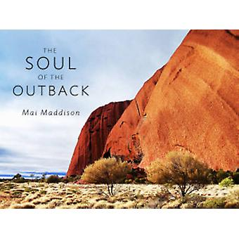 L'âme de l'Outback de Mai Maddisson - livre 9781922175007