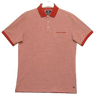 BAILEYS GIORDANO Polo skjorte 815258
