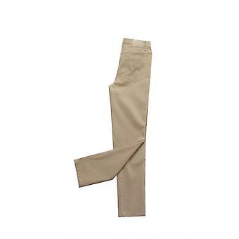 MICHELE Jeans 8177 1101 Six Colours