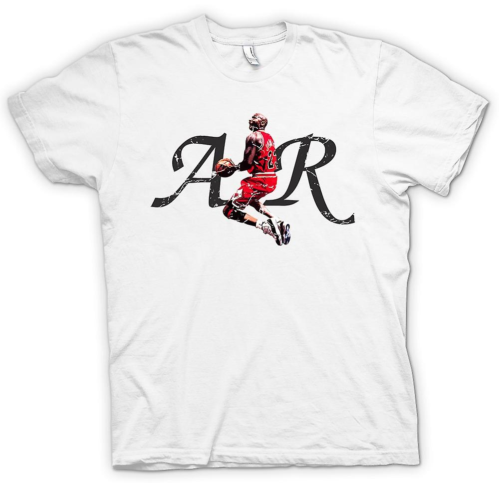 Kinder T Shirt Air Jordan Coole Basketball Fruugo