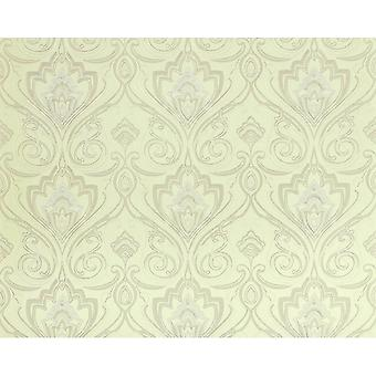 Non-woven wallpaper EDEM 993-31