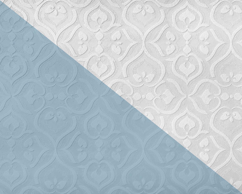 Carta Da Parati Verniciabile carta da parati verniciabile edem 83001br60