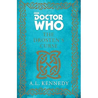 Doctor Who: Van de Drosten vloek