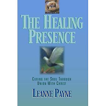 De helende aanwezigheid: Genezen van de ziel door middel van de Unie met Christus