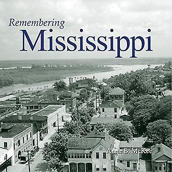 Remembering Mississippi