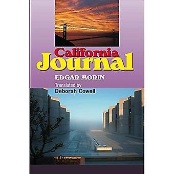California-Journal