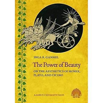 Poder de la belleza