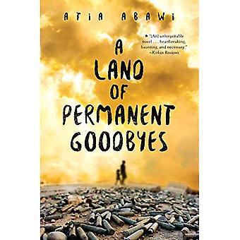 Et Land med Permanent farvel