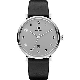 Tanskan Design Watch-IQ14Q1216