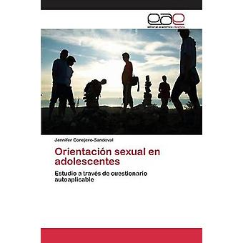 Orientacin fr sexuelles adolescentes par ConejeroSandoval Jennifer
