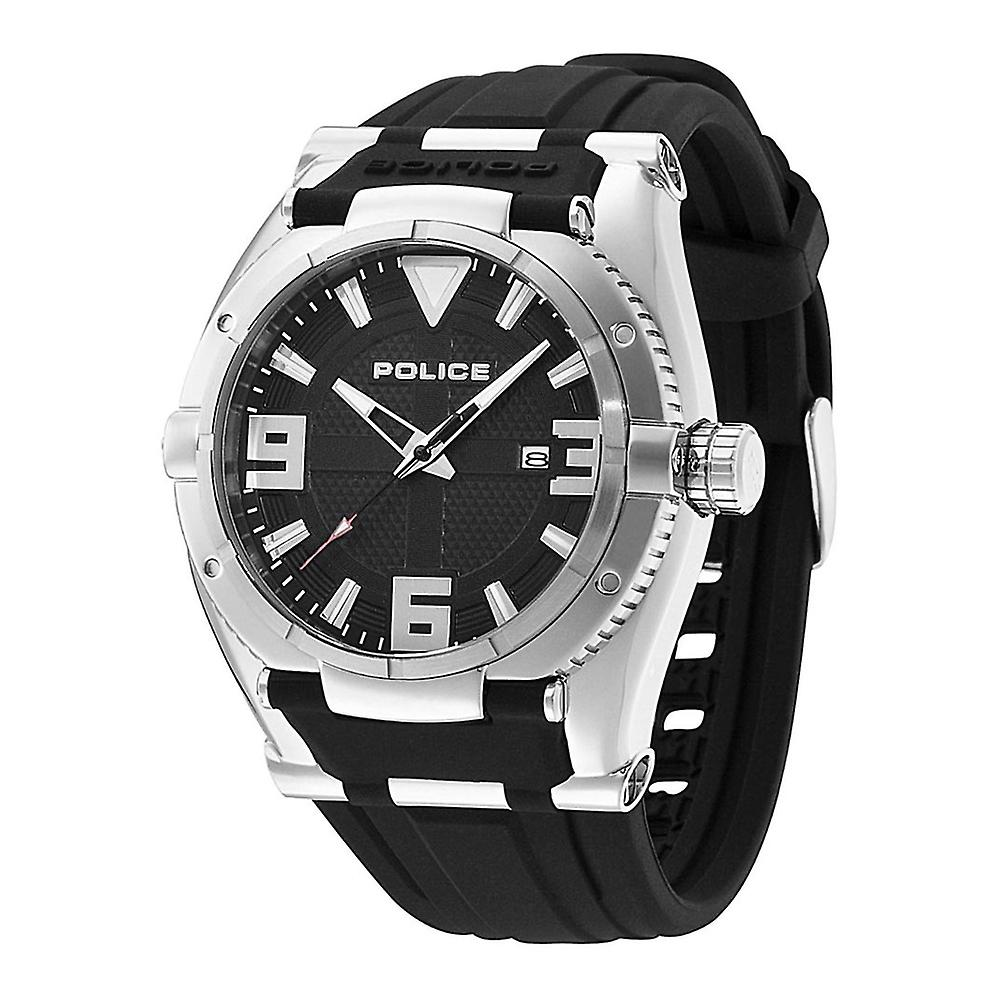 Police Raptor PL.13093JS/02 Men's Watch