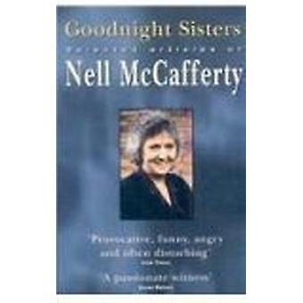 Goodnight Sisters by Nell McCafferty - 9781855941458 Book