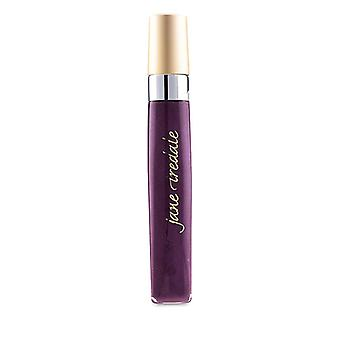 Jane Iredale Puregloss Lip Gloss (new Packaging) - Very Berry - 7ml/0.23oz