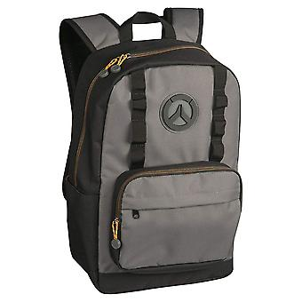 Backpack - Overwatch - Payload Black/Grey 18