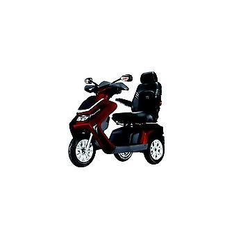 Drive Medical Royale 3 Mobility Scooter