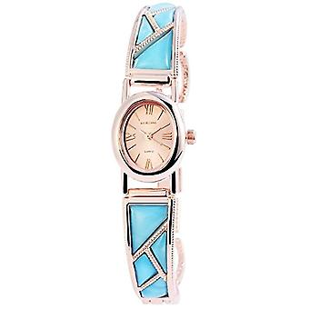 Excellanc Women's Watch ref. 180945500003