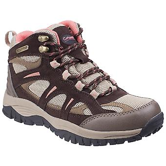 Cotswold Womens Stowell Hiking Boot