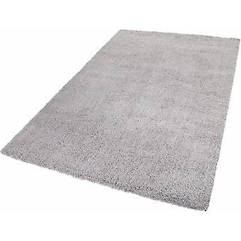 Tapis Rock gris Rectangle tapis Plain/presque plaine relaxx 4150 07