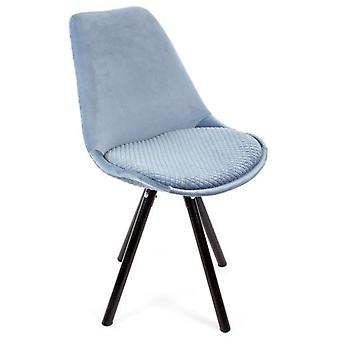Liro Chair Liro (Meubilair , Stoelen , Stoelen)