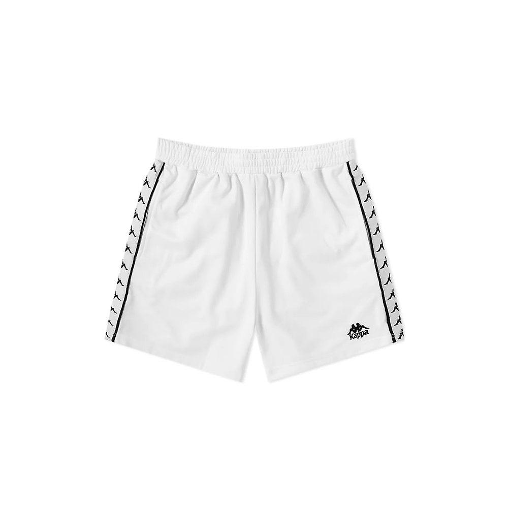 KAPPA Cole Shorts