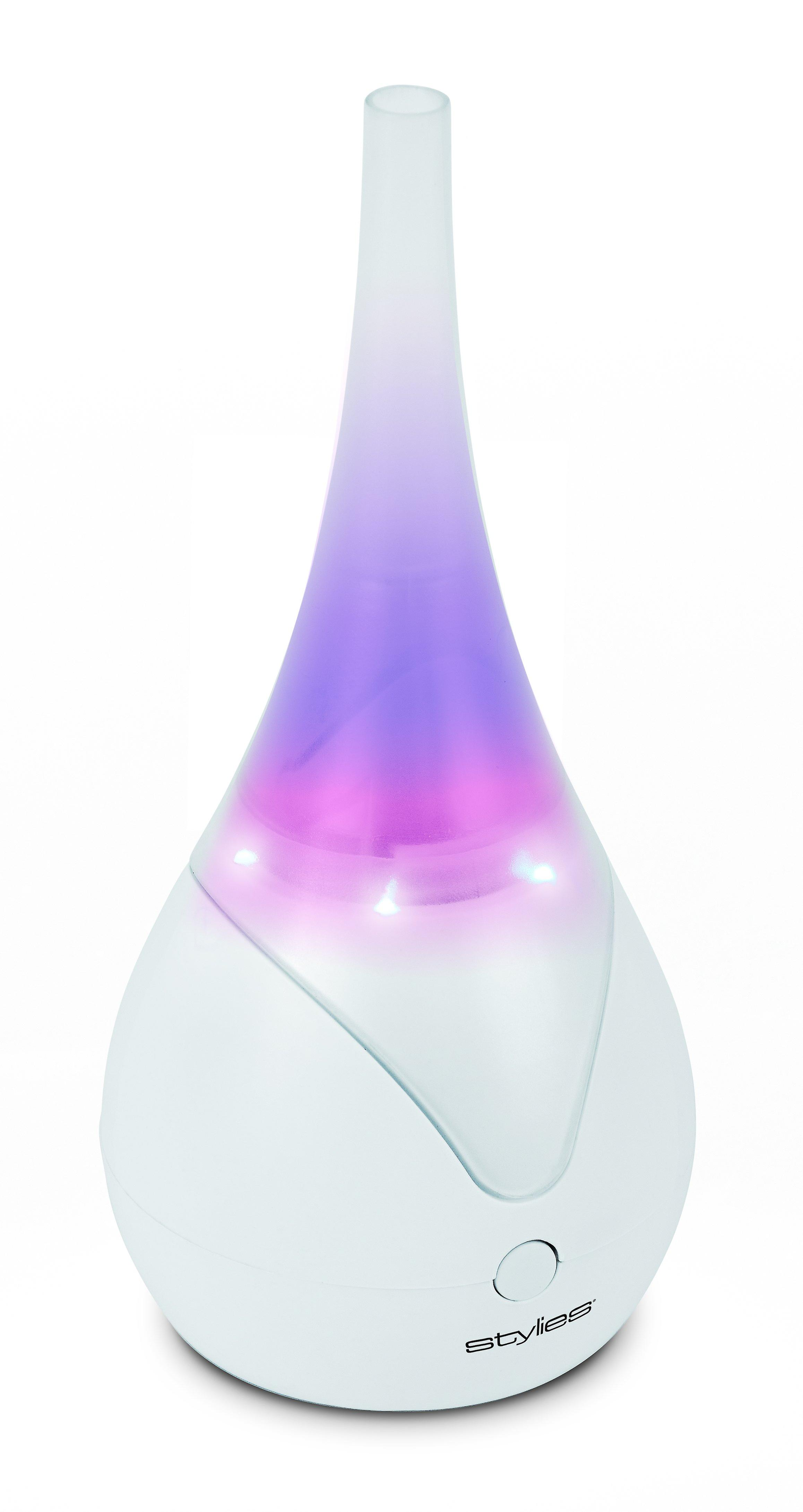 Stylies Luna-Aroma Diffuser 32M2