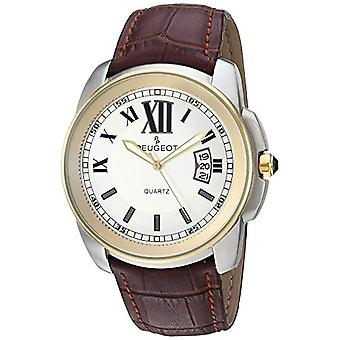 Peugeot Watch Man Ref. 2045GBR