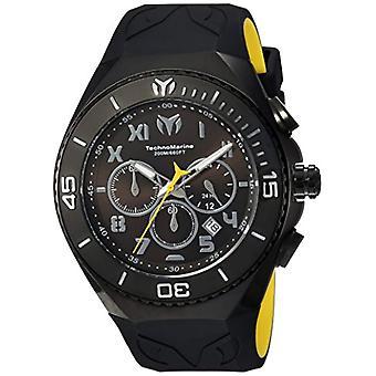 TechnoMarine Watch Man Ref. TM-215069