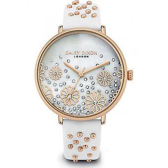 DAISY DIXON - Wristwatch - Ladies - DD111WRG - KENDALL