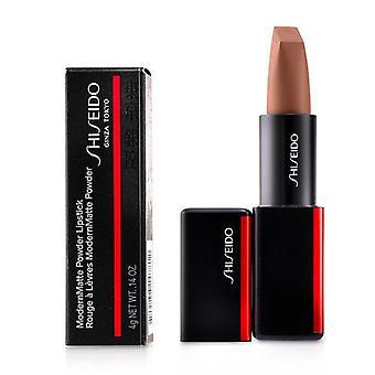 שליסייdo ModernMatte אבקת שפתון-503 ברצף עירום (קרמל) 4g/0.14 עוז
