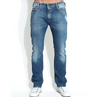 Diesel Krooley 008XZ Jeans