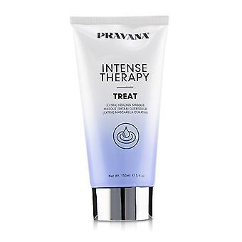 Pravana Intense Therapy Treat (extra) Healing Masque - 150ml/5oz