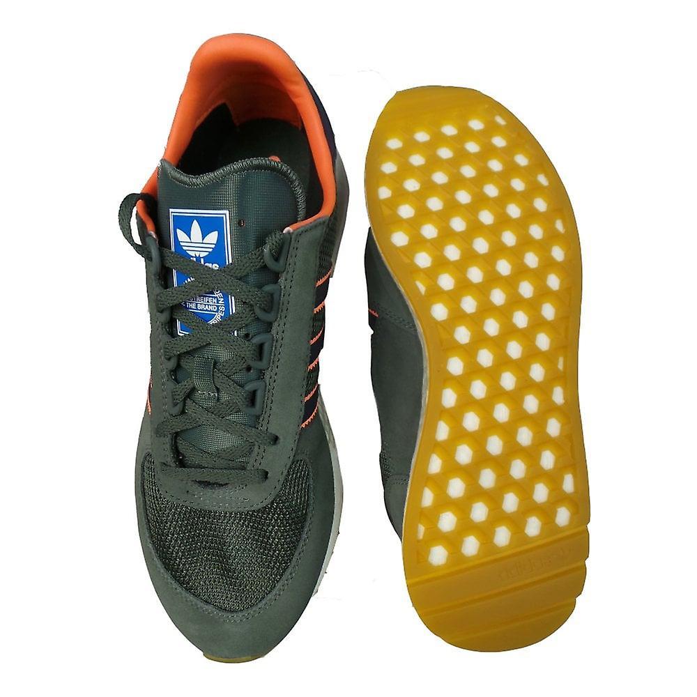 adidas Originals Footwear Marathon Tech