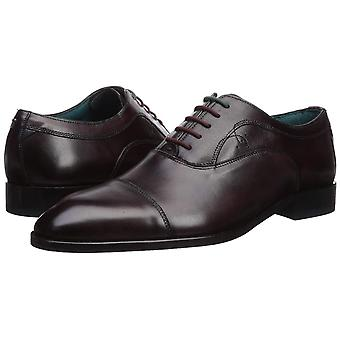 Ted Baker Uomini's Fually Oxford