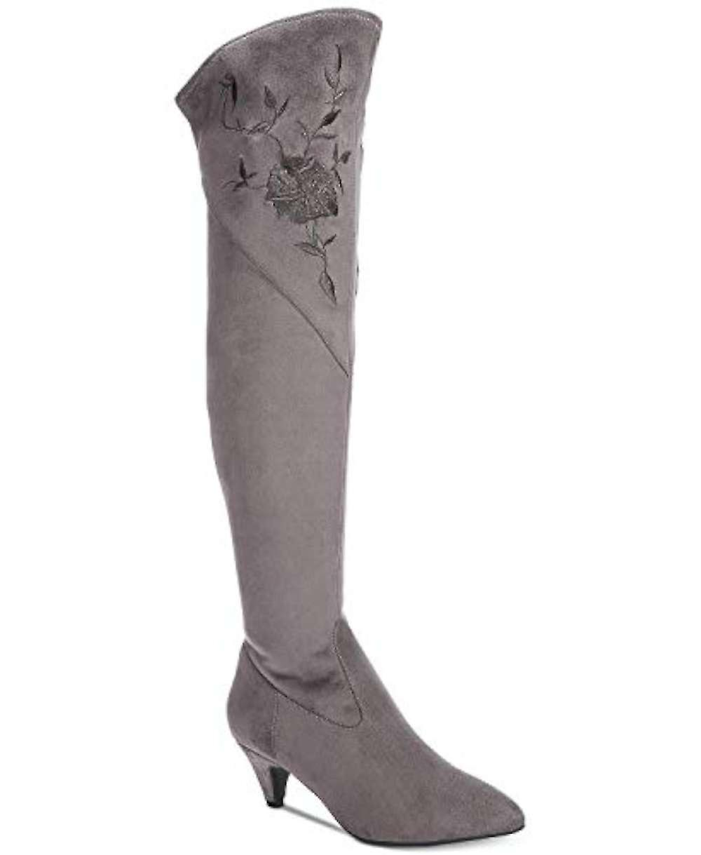 Impo Womens Edeva Closed Toe Knee High Fashion Boots gn1UE