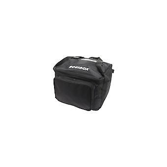 Equinox Gb381 Universal Uplighter Gear Bag