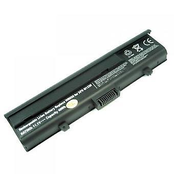 Batteria portatile premium per Dell 312-0566