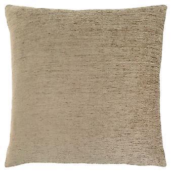 "18"" x 18"" Tan, Solid - Pillow"
