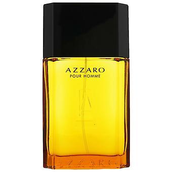 Azzaro Pour Homme Après-rasage 100ml Spray
