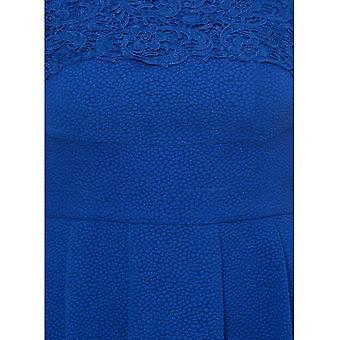 Darling Women's Milena Long Sleeved Lace Dress