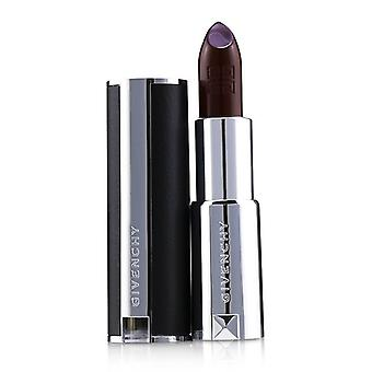 Givenchy Le Rouge Luminous Matte High Coverage Lipstick - # 334 Grenat Volontaire - 3.4g/0.12oz