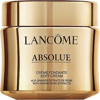 Lancome Absolue Soft Cream Rose Extracts 60ml