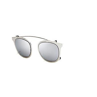 Dior Homme Blacktie 238C 3YG/DC Light guld/sølv spejl solbriller