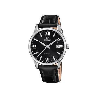 Jaguar - Armbanduhr - Herren - J883/4  - Acamar